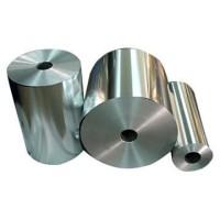 Aluminium_Foil 03