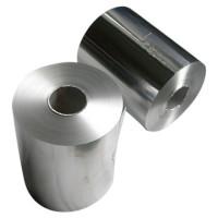 Aluminium_Foil